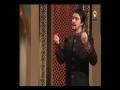 Diolon pay aaj bhi jo hukmran hai - Farhan Ali Waris - Urdu