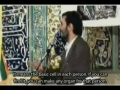 Ahmadinejad and 16 years old nuclear scientist -  Sub English Must Watch