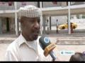 [24 June 2012] Yemen facing IDPs humanitarian crisis -  English