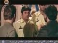 [43] سیریل کامیاب لوگ - Serial Kamyab Log - Urdu