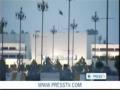 [27 June 2012] Pakistan Supreme Court seeks new PM reply on graft order - English