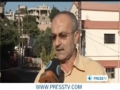 [27 June 2012] UAE Lebanon ties in crisis after deportations -  English