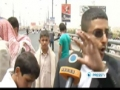 [29 June 2012] Yemenis vow to continue protests until fulfillment of revolution goals - English