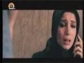 [46] سیریل کامیاب لوگ - Serial Kamyab Log - Urdu
