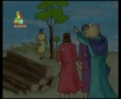 Kishti ki Tayyari 6th Animated Story - Urdu