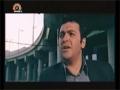[48] سیریل کامیاب لوگ - Serial Kamyab Log - Urdu