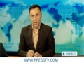 [03 July 2012] Iran military power defensive not offensive - English