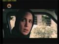 [50] سیریل کامیاب لوگ - Serial Kamyab Log - Urdu