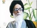 [2] روایت فتح - نهضت امام خمینی Narrative of Conquest - Farsi