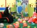 [7] 15th Shabaan Special - Kids Program - Rangoo ki Kehekashan - Urdu