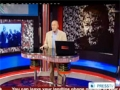 [06 July 2012] Comment with George Galloway: Arafat poisoned by polonium (I) - English