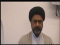 Friday Sermons(Khutbah Jumah)/06/07/2012/Arabic-Urdu-English