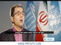 [07 July 2012] Iran Cultural and Historical Heritage - English