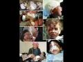 American children vs Iraqi Children