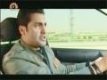[62]  سیریل آپ کے ساتھ بھی ہوسکتاہے - Serial Apke Sath Bhi Ho sakta hai - Drama Serial - Urdu