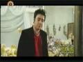 [63]  سیریل آپ کے ساتھ بھی ہوسکتاہے - Serial Apke Sath Bhi Ho sakta hai - Drama Serial - Urdu
