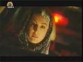 [64]  سیریل آپ کے ساتھ بھی ہوسکتاہے - Serial Apke Sath Bhi Ho sakta hai - Drama Serial - Urdu
