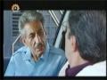 [65]  سیریل آپ کے ساتھ بھی ہوسکتاہے - Serial Apke Sath Bhi Ho sakta hai - Drama Serial - Urdu