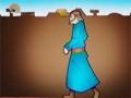 [61] Program - دلچسپ داستانیں - Dilchasp Dastanain - Urdu