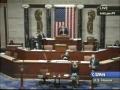 US Representative Ron Paul Warns Of Economic Worldwide collapse - English