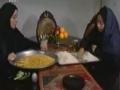 [66]  سیریل آپ کے ساتھ بھی ہوسکتاہے - Serial Apke Sath Bhi Ho sakta hai - Drama Serial - Urdu