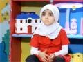 [9] Kids Program - Rangoo ki Kehekashan - Urdu