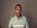 Muslim while flying - Baba Ali - Ummahfilms - English