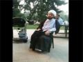 Lecture 1 - Sh. Hamza Sodagar - The Muslim Community - Shaban 1433 - English