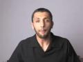 Culture vs Islam - Baba Ali - Ummahfilms - English
