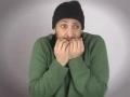 Racism and Pride - Baba Ali - Ummahfilms - English