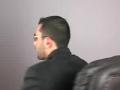 Little Back Biter - Baba Ali - Ummahfilms - English