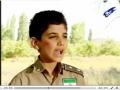 [3] سریال ماموریت حساس - Drama Mamooriyate Hassas - Critical Mission - Farsi