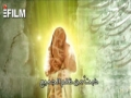 أنشودة - يا علي Ya Ali (a.s) - Beautiful Nasheed - Arabic