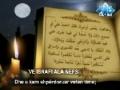 Lutja Kumejl - Imam Aliu (a.s) - Arabic sub Albanian