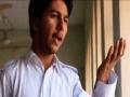 Assalam Aye Mah-e-Ramzan - by Safdar Kaleem 2012 - Urdu