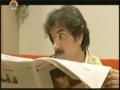 [01] سیریل ٹہوکہ - Serial Talangor - Thoka - Flip - Urdu