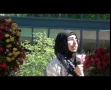Calgary Protest for the Release of Sheikh Nimr and Shia Killings in Pakistan - Sister Sumaira Ahmed  - English
