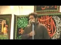 Poetry - Tanzeem Labbaik Ya Imam - Punjabi