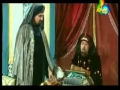 [19] Serial - Behlol e Dana - Urdu