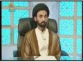 [25 July 2012] راہ مبین - Clear Path - Urdu