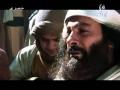 [07] مسلسل امام الفقهاء - الامام الصادق ع Imam of Scholars - Arabic