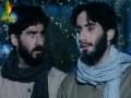 [1] خدا حافظ رفیق Khuda Hafiz Rafeeq - Good Bye My Friend - Urdu