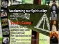 [REGISTER BEFORE Aug 10] Al Mahdi Youth Camp 2012 Toronto (30Aug to 03Sep) - English