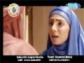 [2] Movie سورج پر سایہ - Sooraj Per Saya - Urdu