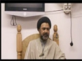 Inspiration for & from Quran/ 28/07/2012 - English-Urdu