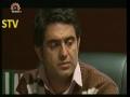 [05] سیریل ٹہوکہ - Serial Talangor - Thoka - Flip - Urdu *MUST WATCH*