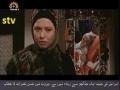 [06] سیریل روز حسرت - Serial : Day of Regret - Urdu