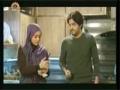 [08] سیریل ٹہوکہ - Serial Talangor - Thoka - Flip - Urdu