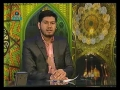 [29 July 2012] راہ مبین - Clear Path - Urdu