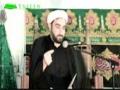 [1] The Hereafter - H.I Dr. Farrokh Sekaleshfar - English